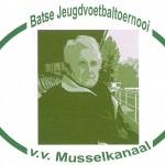 110-logo_batse_definitief_7-3