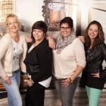 team Fotostudio Kruger